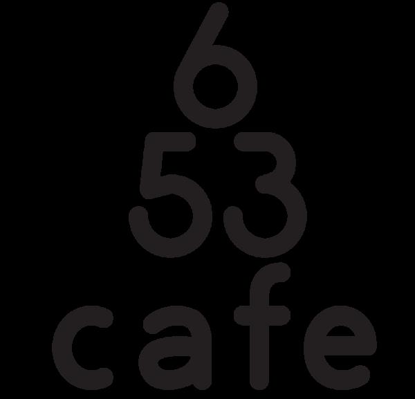 653cafe